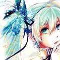 ♥˛•*Kawaii(ღ˘⌣˘)