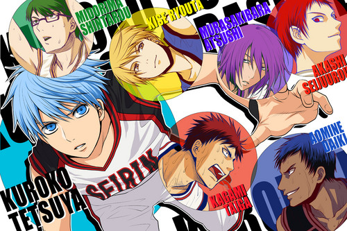 Kuroko tetsuya images kuroko no basket hd wallpaper and kuroko tetsuya wallpaper containing anime entitled kuroko no basket voltagebd Choice Image