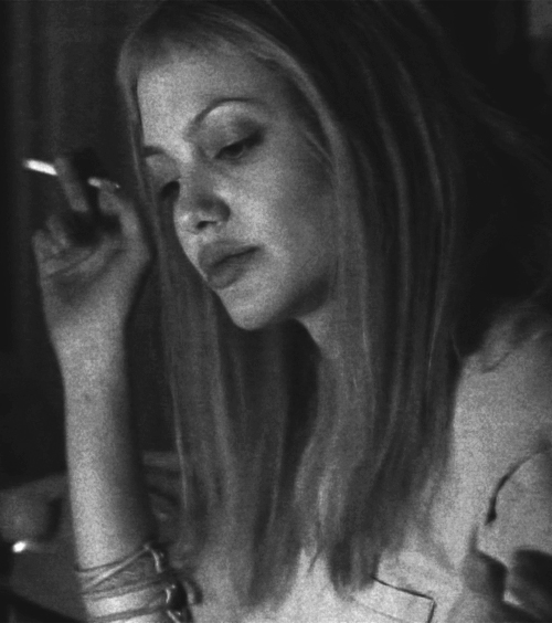 belonging girl interrupted lisa and susanna The girl interrupted community note includes chapter-by-chapter summary and analysis, character list when lisa and susanna run away from the facility.
