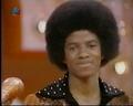 <Michael> - michael-jackson photo