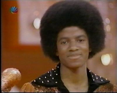 <Michael>