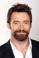 PHOTO SHOOTS - hugh-jackman photo