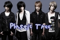 ♥ Plastic Tree Wallpaper ♥ - plastic-tree photo