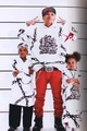[SCANS] G-DRAGON's COLLECTION 'ONE OF A KIND' Photobook