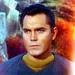 ★ Star Trek 1x01 The Cage ☆