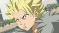  Sting-sama  - the-fairy-tail-guild photo