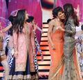 TOIFA - Times of India Film Awards 2013 - katrina-kaif photo