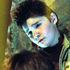 The Goonies photo probably containing a portrait titled ★ The Goonies ☆