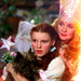 ★ The Wizard of Oz ☆