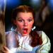 ★ The Wizard of Oz ☆  - the-wizard-of-oz icon