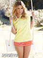 ♥ - ashley-benson photo