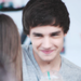   - liam-payne icon