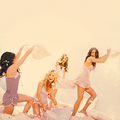  - pretty-little-liars-tv-show photo