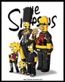  sss - the-simpsons fan art