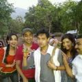 @ set - sanaya-irani photo
