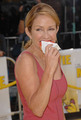 the simpsons la premier - patricia-heaton photo