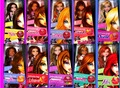10 new bratz - bratz-dolls photo