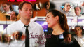 10x20 Chasing Ghosts - tiva fan art