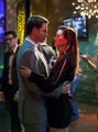 10x21 Berlin episode stills - tiva photo