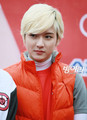 130407 Smart Race Marathon Championship - ren photo