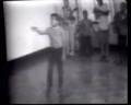 1968 Motown Audition - michael-jackson photo