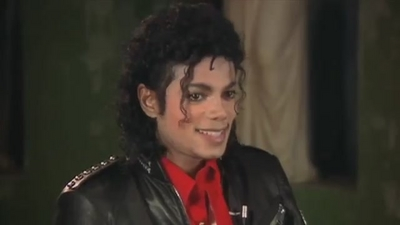 "1987 ""EBONY/JET Showcase"" Interview - Michael Jackson ... Michael Jackson 1987 Interview"