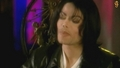 "1999 ""MTV"" Interview - michael-jackson photo"