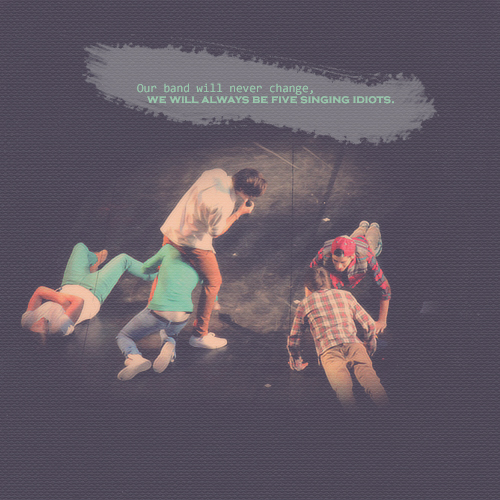1D Quotes♥