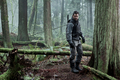 "1x20 - ""Home Invasion"" - arrow-cw photo"