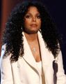 2009 BET Awards - janet-jackson photo
