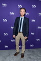 2013 Syfy Upfront - being-human-us photo