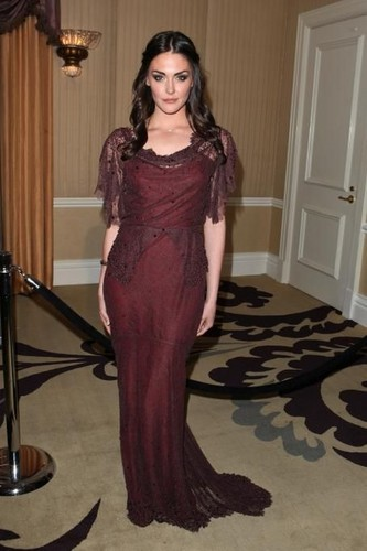 21 Annual Night Of 100 Stars Awards