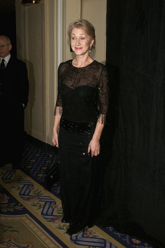 2nd Directors Guild of America Honors in New York 2000