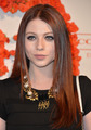 3rd Annual Coach Evening To Benefit Children's Defense Fund at Bad Robot 2013 - michelle-trachtenberg photo