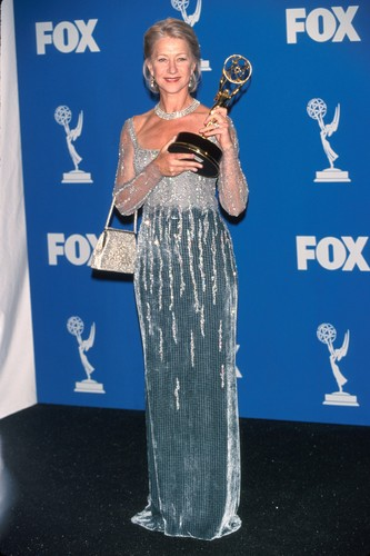 51st Annual Emmy Awards in Los Angeles 1999