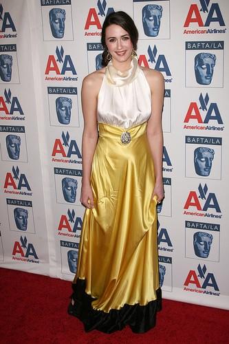 8th Annual British Academy Of Film And Телевидение Arts Britannia Awards