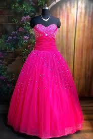 A rose Dress!