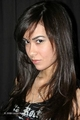 AJ Lee - wwe-divas photo
