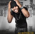 Ace Primo