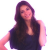 Actresses photo with a portrait entitled Actress 10in10: Victoria Justice
