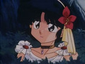 Akane - inuyasha-and-ranma-1-2 photo