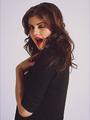 Alexandra Daddario gifs tumblr