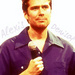 Alexis Denisof - angel icon
