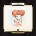 Alice In Wonderland Score CD Covers - alice-in-wonderland-2010 photo