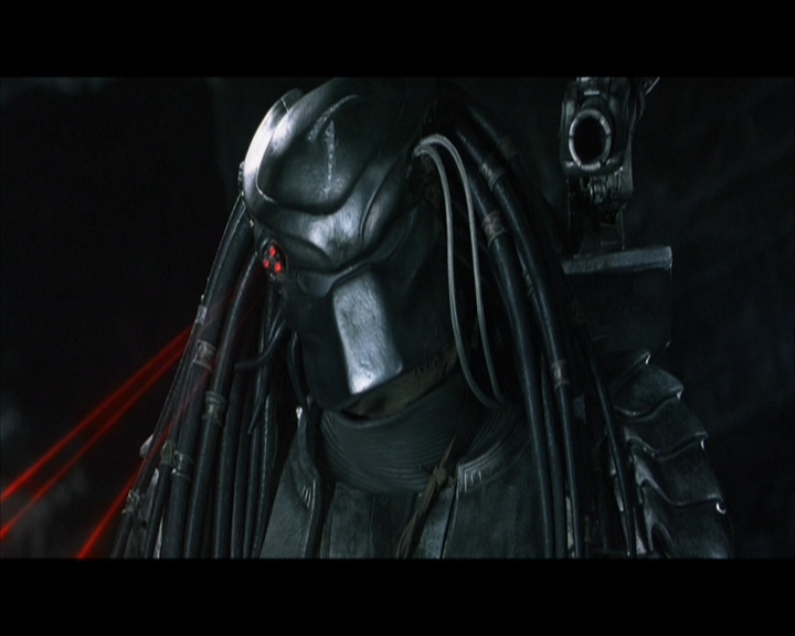 Predator images Allien vs Predator HD wallpaper and ... H.r. Giger Tattoo