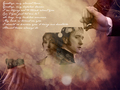 Almost Lover - pride-and-prejudice wallpaper