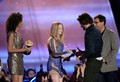 Amanda Seyfried- MTV Movie Awards 2013 - amanda-seyfried photo