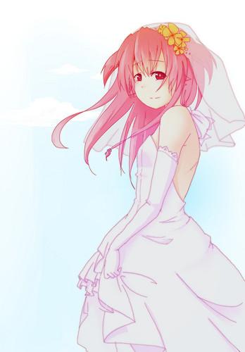 Angel~Beats