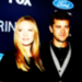 Anna & Josh ♥ - anna-torv-and-joshua-jackson icon