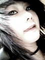 Anny Kyller - emo photo